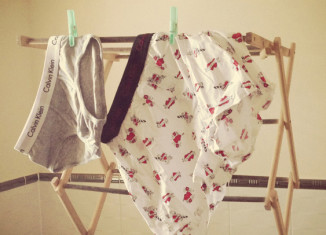 style of underpants can affect sperm count